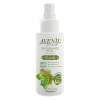 AVENIL deodorante no gas TE VERDE, 75ml