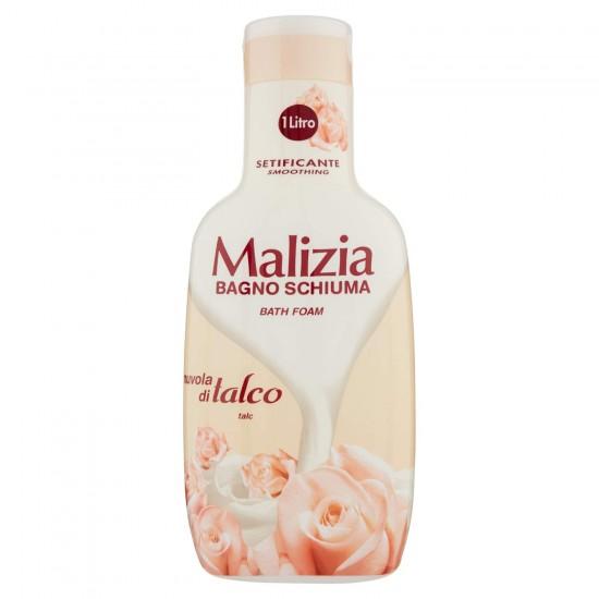 MALIZIA Talco