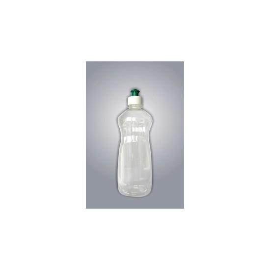 Fľaša NR. 5 BU