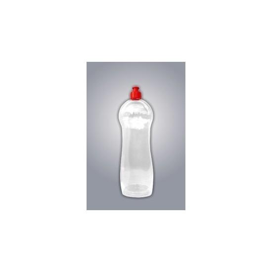 Fľaša NR. 103