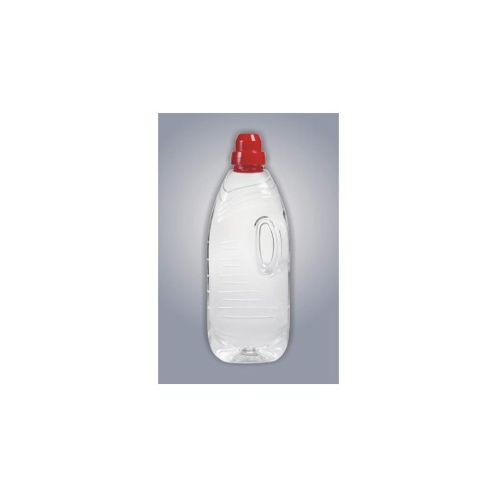Fľaša Bema