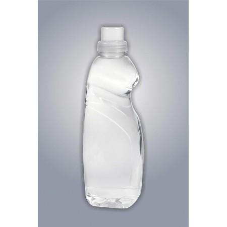 Fľaša Anna