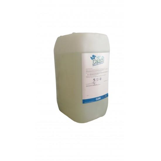 OSVIEŽOVAČ - ESSENZA Glicine,10 kg
